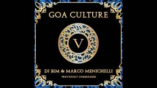 Ovnimoon & ManMachine - One Heart (ManMachine Remix) [Goa Culture V]