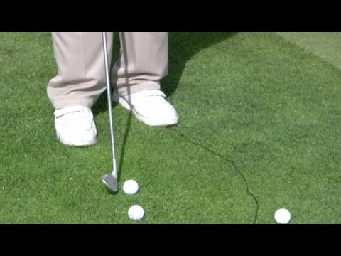 EFFORTLESS GOLF SWING - Simple Move for easy power from YouTube · Duration:  12 minutes 55 seconds