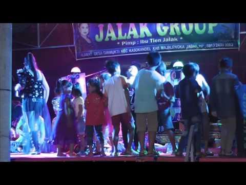 DANGDUT JAIPONG _ JALAK GROUP MAJALENGKA @ BREBES