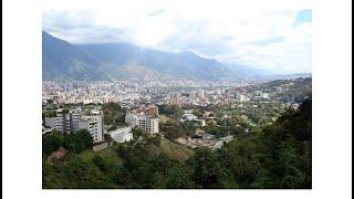Смотреть видео СМИ: в Венесуэле в ДТП погибли минимум 11 человек онлайн