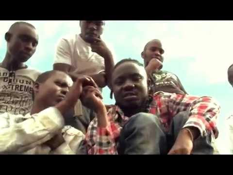 Mabilinganya - Akuflasha Ndani