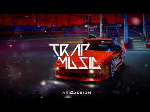 Lil Jon  Get Low Arda Gezer Trap Remix