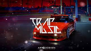 Video Lil Jon - Get Low (Arda Gezer Trap Remix) download MP3, 3GP, MP4, WEBM, AVI, FLV November 2018