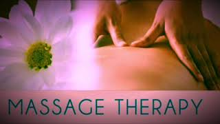 Massage Therapy Palm Bay
