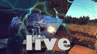 FORTNITE BATTLE ROYALE 🔫 - GIVEAWAY - + MOGELIJK ANDERE GAMES!!