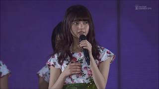 乃木坂46 齋藤飛鳥「お前らマジ覚えとけよっ!」
