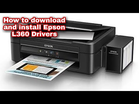 epson-l360-installation-without-cd-drivers