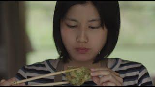 『リトル・フォレスト 夏・秋』予告編 https://www.youtube.com/watch?v...