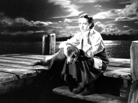 Movie Legends - Dorothy Lamour (Beauty)