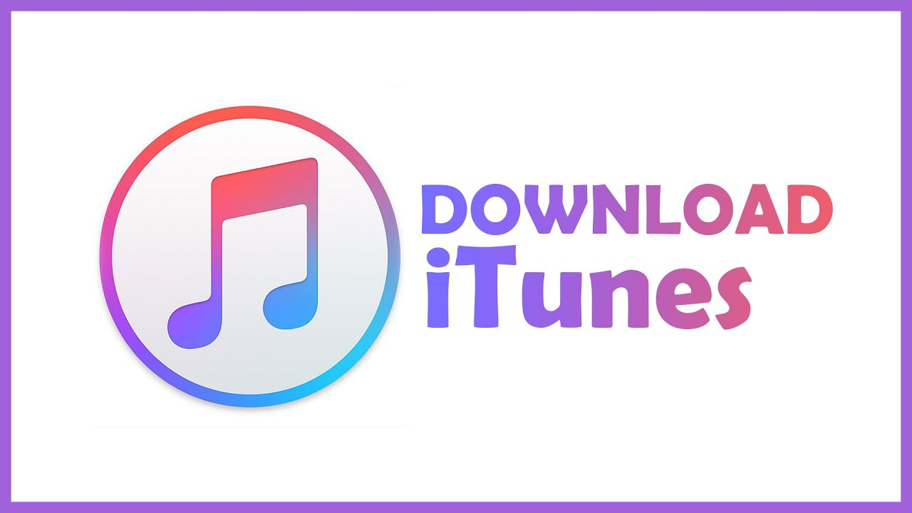 How to download and upload songs from itunes: 8 steps.