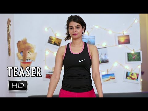 Virgin Pasanga - Teaser I 18+ Tamil Web Series
