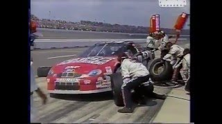 NWC 1998 Pepsi 400 presented by DeVilbiss (Michigan) Part 4