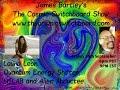 Laura Leon Quantum Energy Shifter 1/2