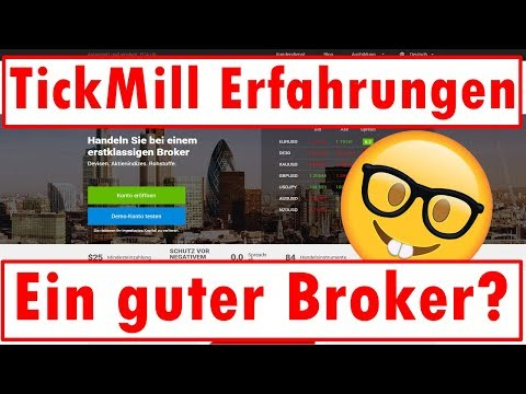 Forex Broker Comparison. Looking for the best online broker for stock, options, or FOREX trading? lurkstatic.ml's advertising partners are among the best online brokerages in the business and the.