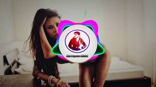 Download lagu Ново! Най- Слушаната Турска Песен 2019