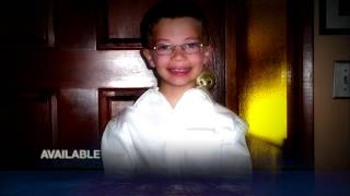 Part 2 - Into Thin Air: The Mysterious Disappearance of Kyron Horman