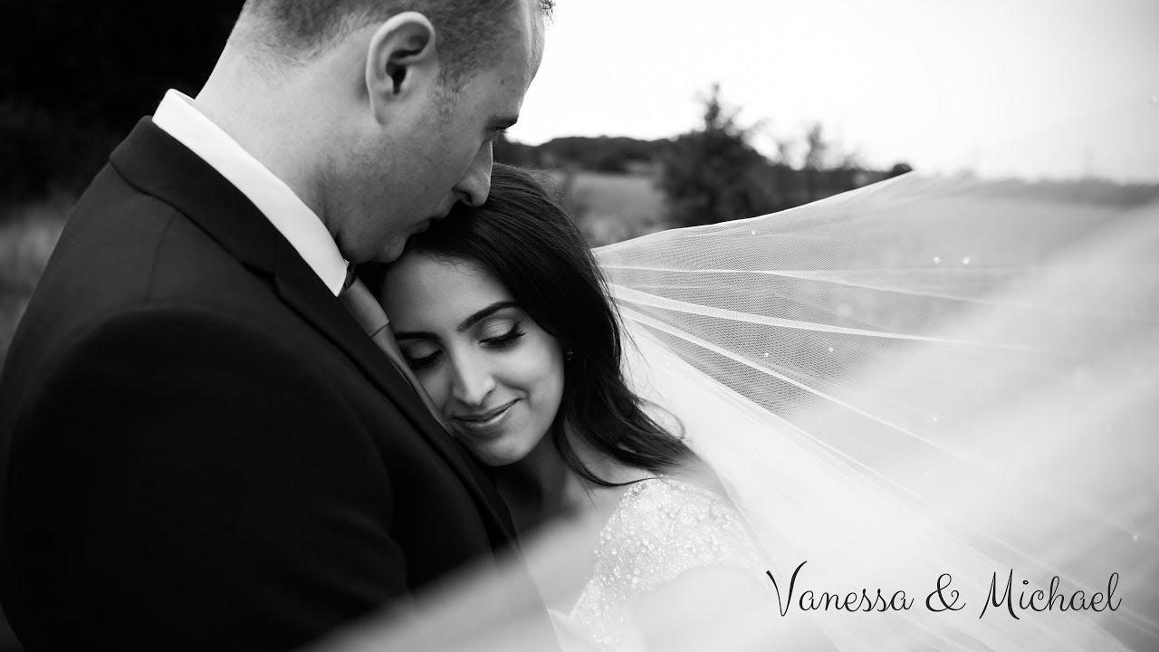 Wedding Slideshows 2