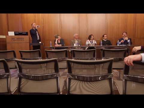 The Future of Online Education at Duke University
