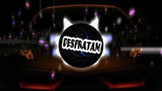 Download Rachmi ayu-bukan untukku(dj remix) #despratam