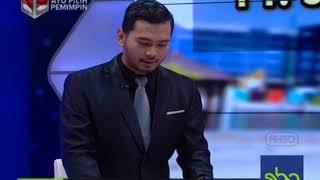 PT.SIPOA DIDUGA LAKUKAN TPPU DIALOG UPDATE PAGI SBOTV 12 MARET 2018