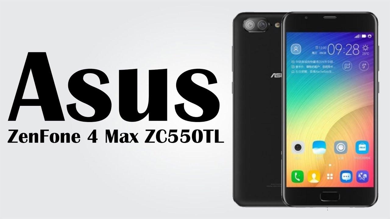 asus zenfone 4 max plus zc550tl 5 5 inch android 7 0. Black Bedroom Furniture Sets. Home Design Ideas