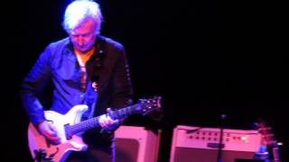 Suzanne Vega - Jacob And The Angel - Live @ The Sinclair