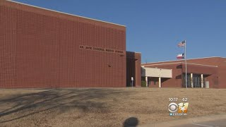 2 McKinney Teachers Resign After Controversial Social Media Posts