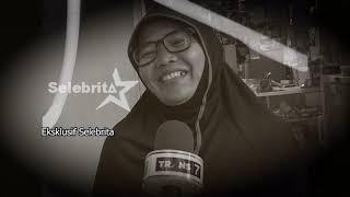 BUKA TABIR DUA SEJOLI SKANDAL IKAN ASIN   Selebrita Siang 15 Juli 2019
