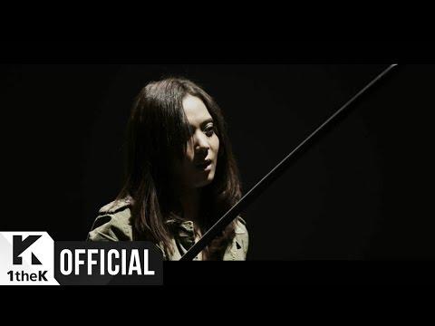 [MV] Yoonmirae(윤미래) _ Get It In (Feat. Tiger JK, Jung In(정인)) (Korean Ver.)