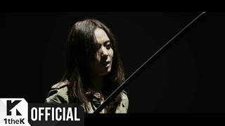 [MV] Yoonmirae(윤미래) _ Get It In (Feat. Tiger JK, Jung In(정인)) (Korean Ver.)