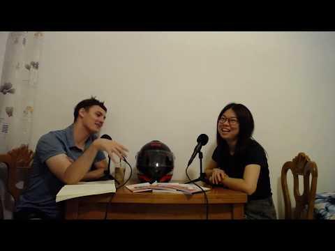 dating in foshan china