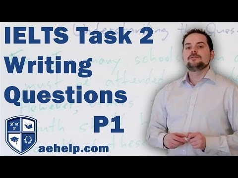 ielts writing task 2 format structure pdf