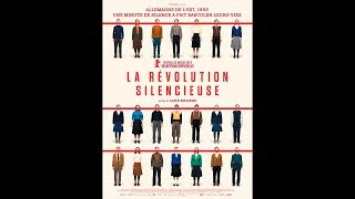 LA RÉVOLUTION SILENCIEUSE 2018 (VO-ST-FRENCH) Streaming XviD AC3