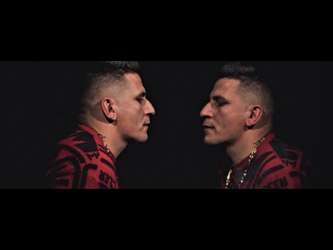 GZUZ feat. LX ►LOYALITÄT◄ (prod.Kingside) - Chilli Vanilli 2