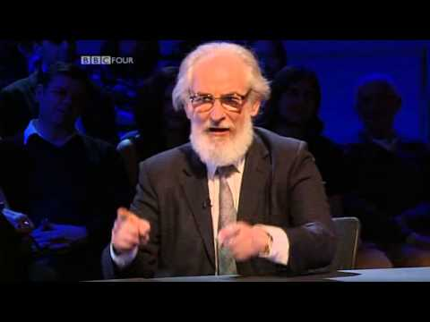 david crystal texting In david crystal's book language awareness, he talks about the modern issue of texting he claims that texting uses new and nonstandard orthography which.