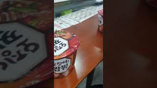 용달이사 (200925) 010-4697-2424.