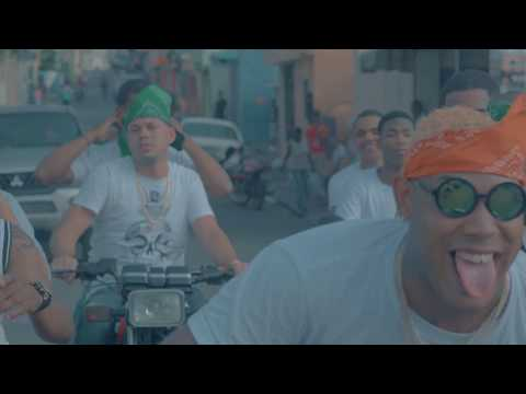 Bulin 47 - Numero Uno ( #1 ) [Video Oficial]