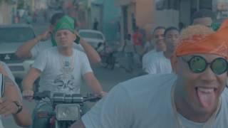 Bulin 47 - Numero Uno ( #1 ) [Video Oficial]