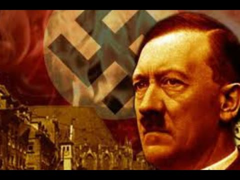 10 Incredible What Ifs That Could Have Changed The Course Of History
