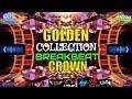 Download Mp3 ANJAY PECAHHH!!! NONSTOP PARTY ROOM GOLDEN CROWN FULL BASS DJ BREAKBEAT TERBARU 2018 REMIX DJ LOUW