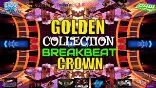 Golden Crown Terbaru Full