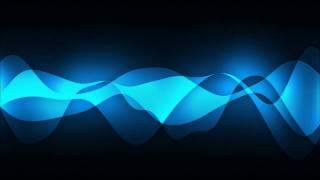 DJ Splash - Forever Dancing [HD]