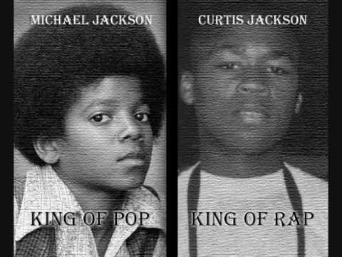 50 Cent Ft Michael Jackson Where You Are (R.I.P Michael Jackson)