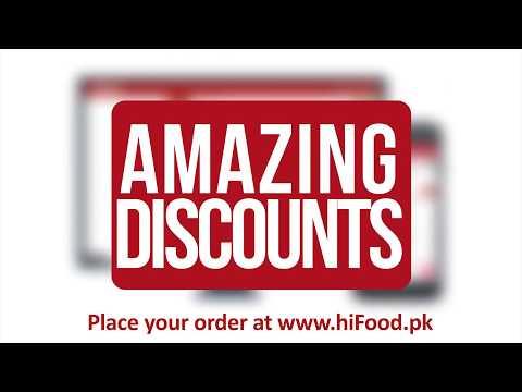 SMS Marketing Pakistan - ITSoLHUB