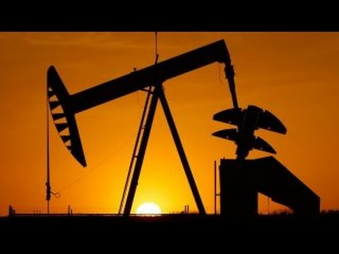 Will demand in China lead to surge in oil prices?