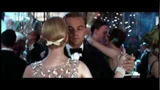 The Great Gatsby: Official Trailer