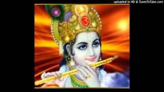 raravenu gopa baala bilahari adi swarajati music class
