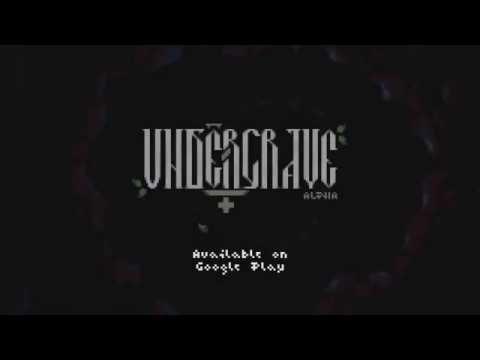 Undergrave Alpha [Google Play Trailer]