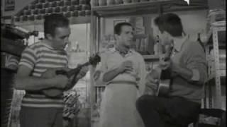 Cerasella 1959