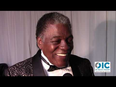 dr.-thomas-l-walker-at-the-oic-of-rocky-mount's-50th-anniversary-golden-gala